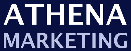Athena Marketing